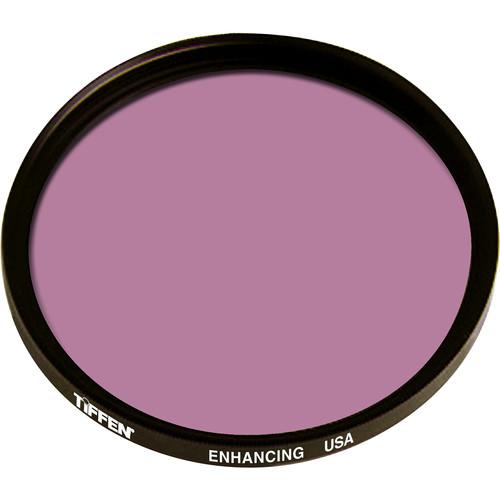 Tiffen 58mm Enhancing Filter