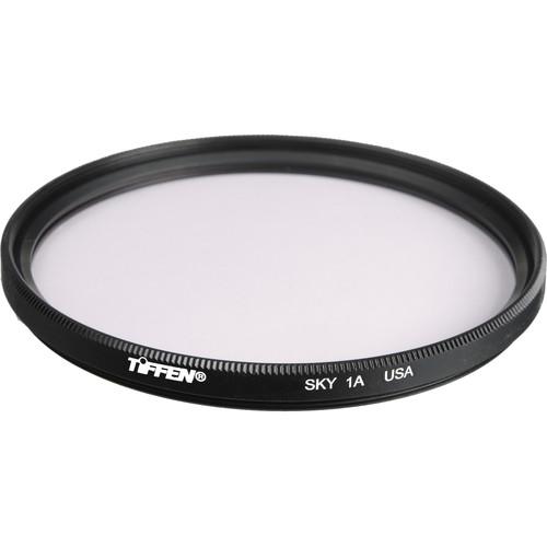 Tiffen Bay 60 Skylight 1-A Filter