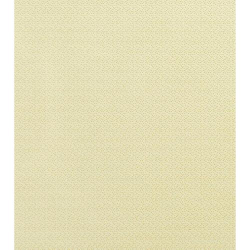 "Tiffen 6 x 4"" Gold Diffusion/FX 1 Filter"