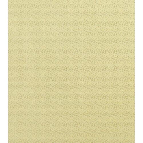 "Tiffen 6 x 4"" Gold Diffusion/FX 3 Filter"