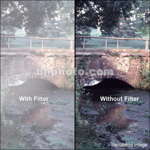 "Tiffen 4 x 6"" Pro-Mist 5 Filter"