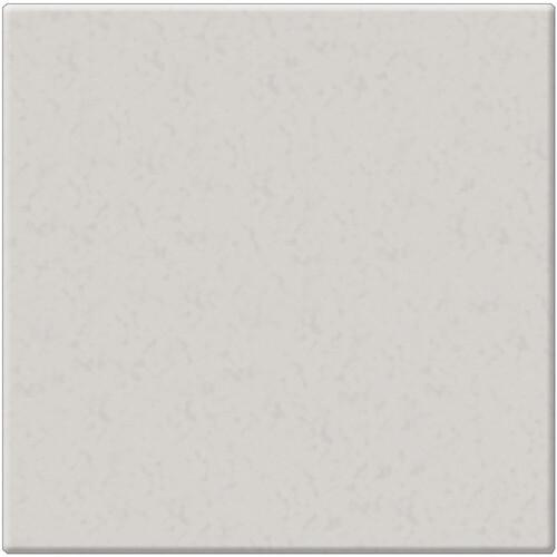 """Tiffen 6.6 x 6.6"""" Bronze Glimmerglass 3 Filter"""
