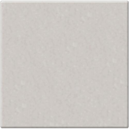 """Tiffen 6.6 x 6.6"""" Bronze Glimmerglass 4 Filter"""