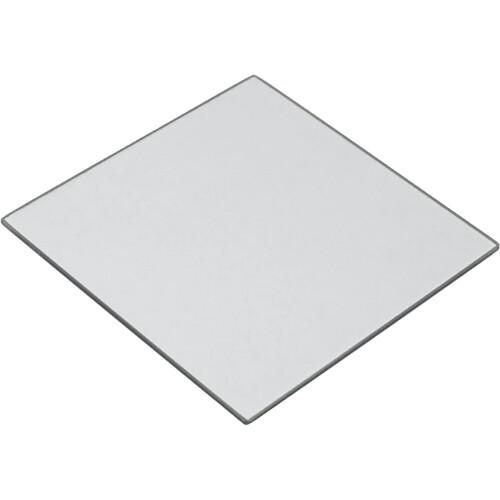 "Tiffen 6.6 x 6.6"" Double Fog 1/4 Filter"