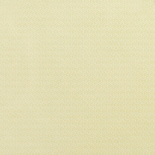 "Tiffen 6.6 x 6.6"" Gold Diffusion/FX 1 Filter"