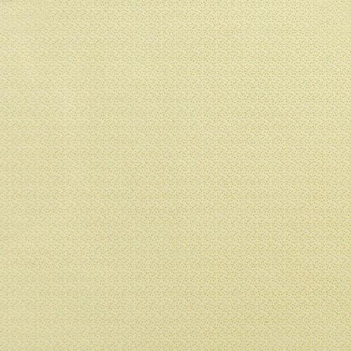 "Tiffen 6.6 x 6.6"" Gold Diffusion/FX 2 Filter"