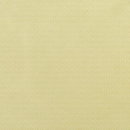 "Tiffen 6.6 x 6.6"" Gold Diffusion/FX 3 Filter"