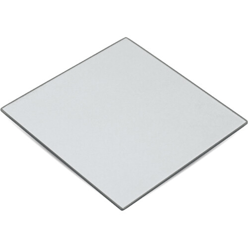 "Tiffen 6 x 6"" Black Pro-Mist 1/8 Filter"