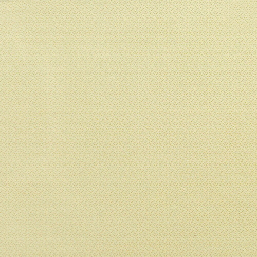 "Tiffen 6 x 6"" Gold Diffusion/FX 2 Filter"