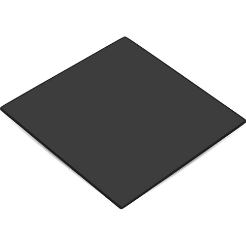"Tiffen 6 x 6"" ND 0.1 Filter (0.3-Stop)"