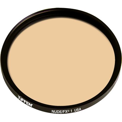 Tiffen 67mm Nude/FX 1 Filter