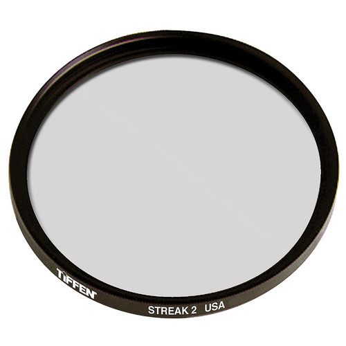 Tiffen 77mm Streak 2mm Filter