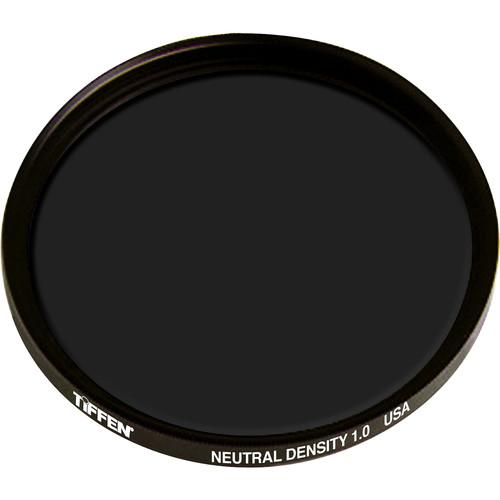 Tiffen 86mm Coarse Thread Neutral Density 1.0 Filter