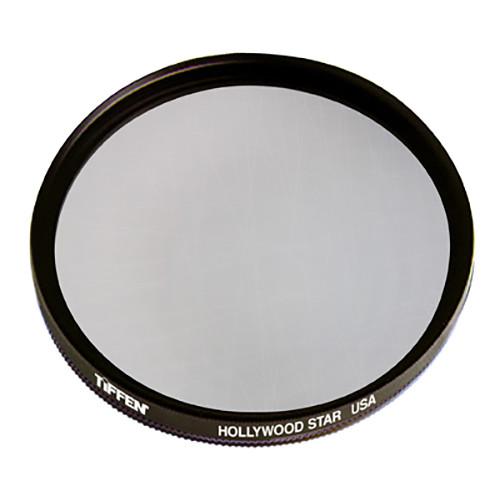 Tiffen 86mm Self-Rotating Hollywood Star Filter