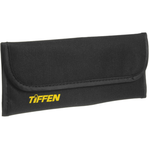 Tiffen Cordura Filter Pouch