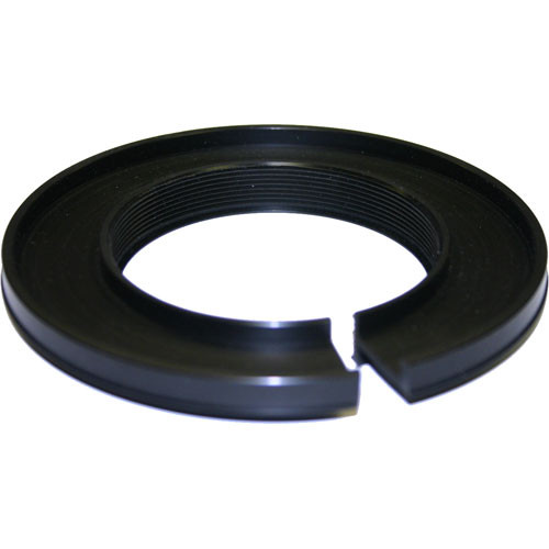 Tiffen 70mm C-Ring Adapter