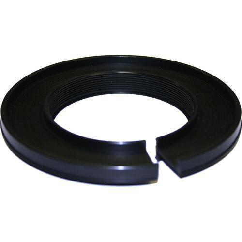 Tiffen FFCRING725 C-Ring Adapter