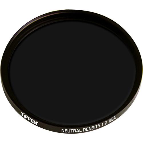 Tiffen Filter Wheel 3 Neutral Density 1.2 Filter