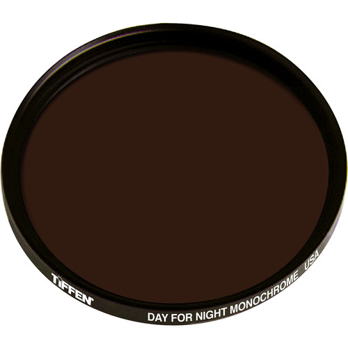 Tiffen Series 9 Day for Night Monochrome Filter