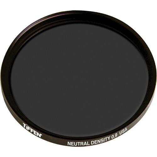 Tiffen Series 9 ND 0.9 Filter (3-Stop)