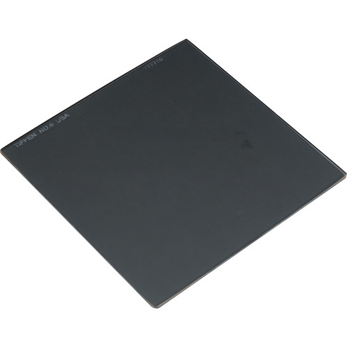 Tiffen Neutral Density (ND) 0.6 Glass Filter