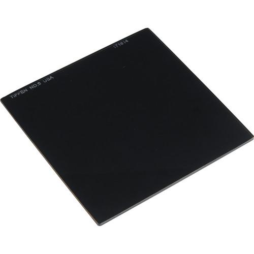 Tiffen Neutral Density (ND) 0.9 Glass Filter