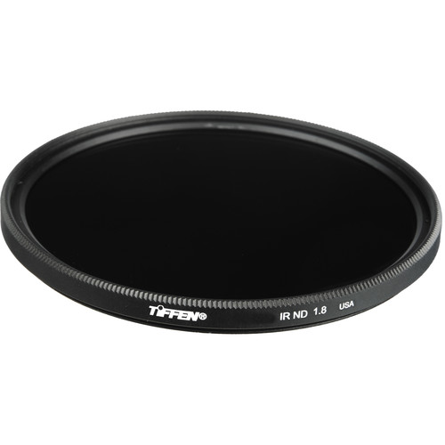 Tiffen 105mm Coarse Thread Full Spectrum IRND 1.8 Filter