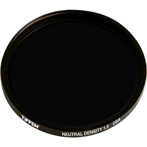 Tiffen 138mm Neutral Density 1.5 Filter