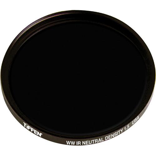 Tiffen 40.5mm Solid Neutral Density Infrared (IR) 1.5 Filter