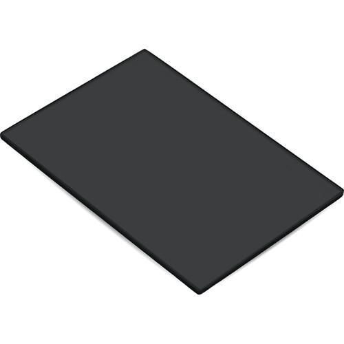 "Tiffen 4 x 5.65"" Water White ND 1.2 Filter (4-Stop)"