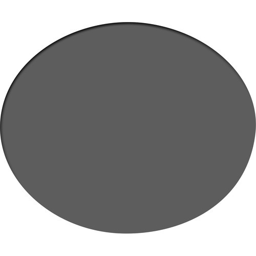 "Tiffen 6"" Round Ultra Circular Polarizing Filter (Non-Rotating, Unmounted)"