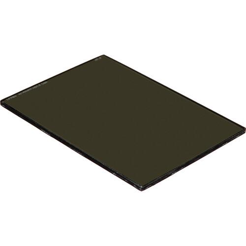"""Tiffen 4 x 5.65"""" Neutral Density 1.5 Filter"""