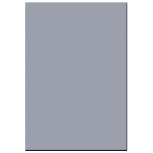 "Tiffen 4 x 5.65"" Soft/FX Black Pro-Mist 5 Filter"