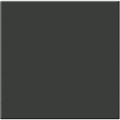 """Tiffen 5.65 x 5.65"""" Hot Mirror IRND 0.9 Filter"""