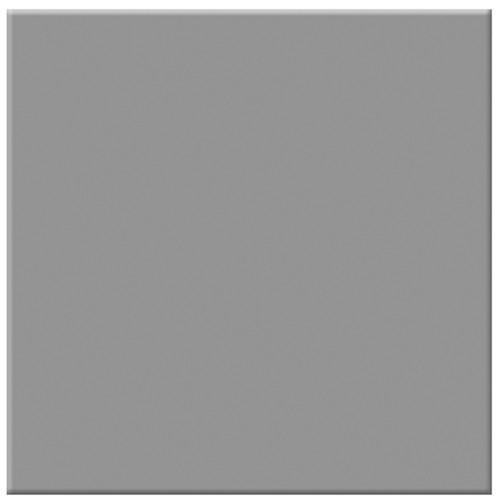 "Tiffen 5.65 x 5.65"" Full Spectrum IRND 0.3 Filter (1-Stop)"