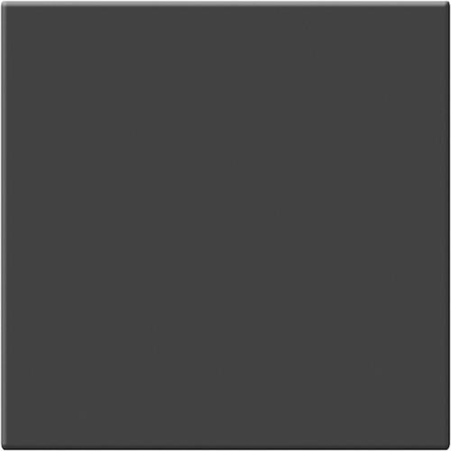 """Tiffen 5.65 x 5.65"""" Full Spectrum IRND 0.6 Filter"""
