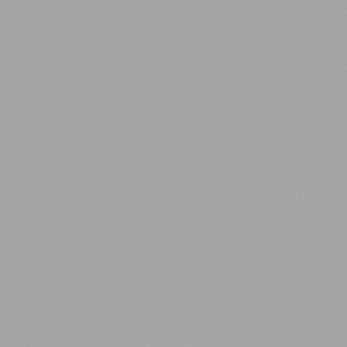 """Tiffen 6.6 x 6.6"""" Hot Mirror IRND 0.3 Filter"""