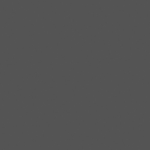 """Tiffen 6.6 x 6.6"""" Hot Mirror IRND 0.6 Filter"""