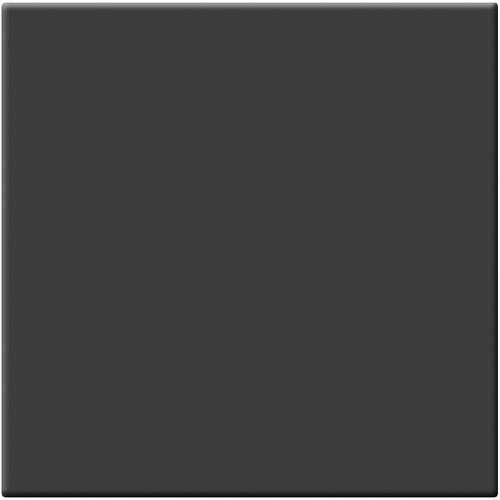 """Tiffen 6.6 x 6.6"""" Hot Mirror IRND 0.9 Filter"""