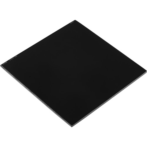 "Tiffen 6.6 x 6.6"" Full Spectrum IRND 0.9 Filter (3-Stop)"