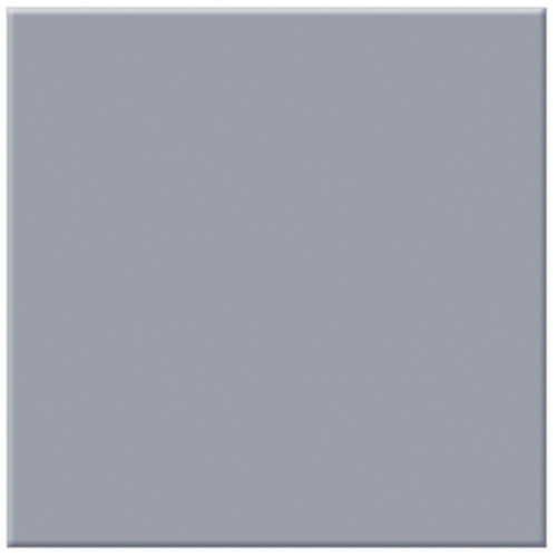 "Tiffen 6.6 x 6.6"" Soft/FX Black Pro-Mist 5 Filter"