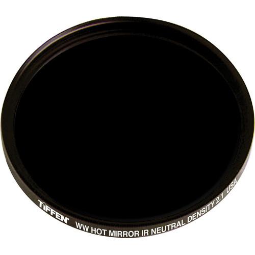 Tiffen 95mm Coarse Thread Hot Mirror IRND 2.1 Filter