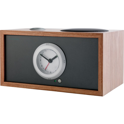 Tivoli Model Three Dual Alarm Speaker (Metallic Taupe)
