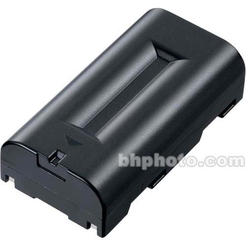 Toa Electronics BP-900UL Lithium-ion Rechargeable Battery