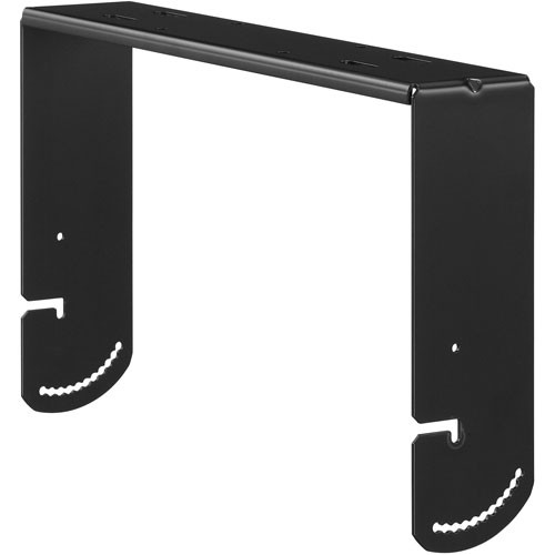 Toa Electronics HY-1200HB  Wall Mount for HS-1200 (Black)