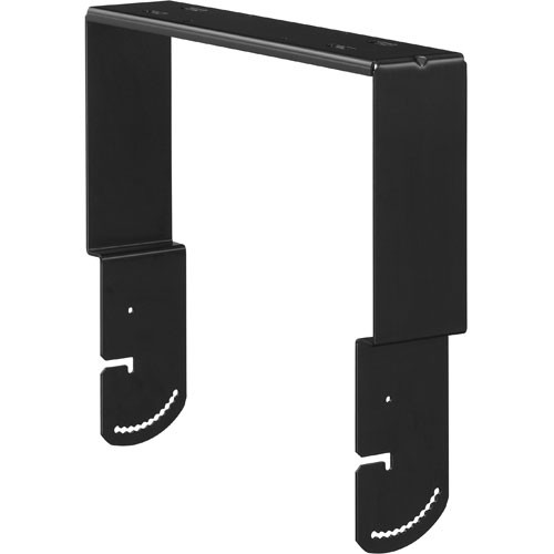 Toa Electronics HY-1200VB   Wall Mount for HS-1200 (Black)