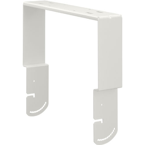 Toa Electronics HY-1200VW   Wall Mount for HS-1200 (White)