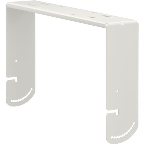Toa Electronics HY-1500HW   Mount for HS-1500 (White)