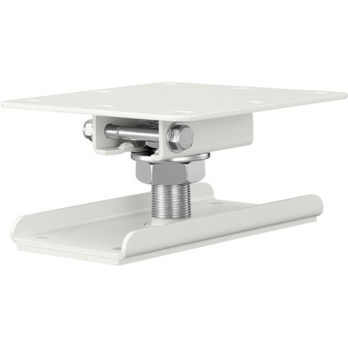 Toa Electronics HY-C0801W  Celing Mount for HS-1200/HS-1500 Speakers (White)