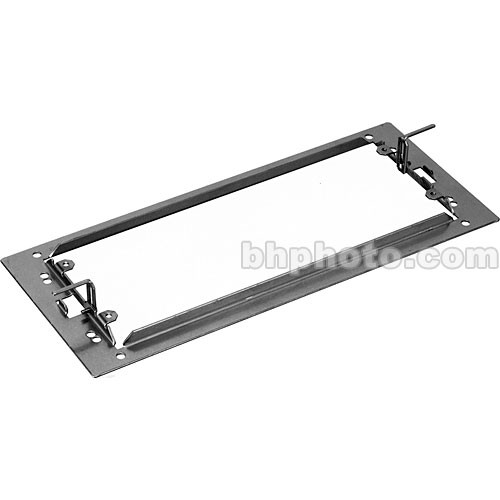 Toa Electronics HY-H1 - Wall-Mounting Bracket for H1 Interior Design Speaker